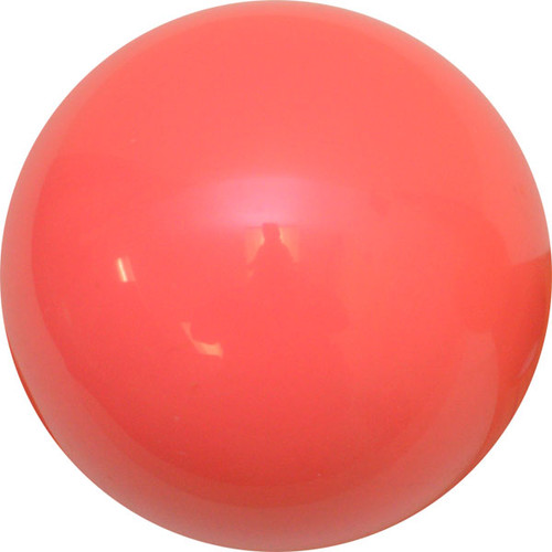 Individual Pink Snooker Replacement Ball