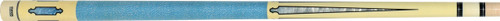 Scratch and Dent Blaze Model VR-1BE Pool Cue