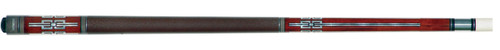 Sterling Athens Pool Cue