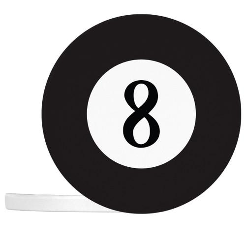 8-Ball Pocket Marker