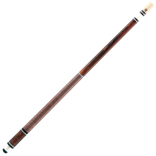 McDermott Pool Cue G Series Model - G223
