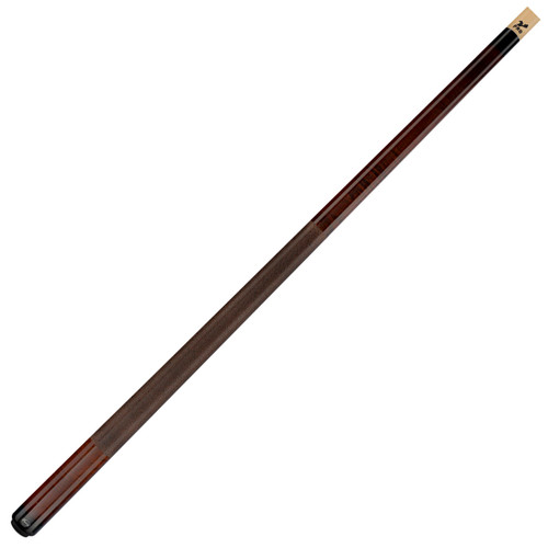 Viking Pool Cue Model - VIA225