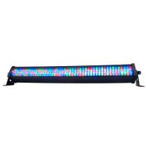American DJ Mega Go Bar 50 RGBA - Battery Powered LED Bar