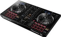 Pioneer DJ DDJ-RB 2-Channel Rekordbox DJ Controller
