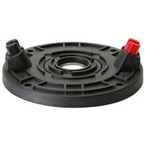 Selenium by JBL RPST400 Replacement Diaphragm for ST400