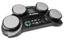 Alesis CompactKit 4 Portable Drum Kit