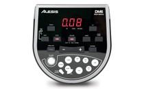 Alesis DM6 USB KIT Performance Electronic Drumset