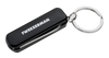 Tweezerman Pocket Multi-Tool