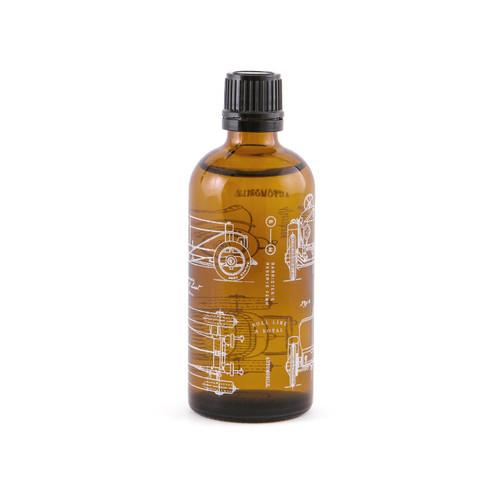 Barrister & Mann Reserve Fern Aftershave