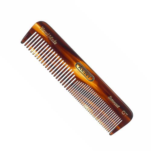 Kent Comb  – OT