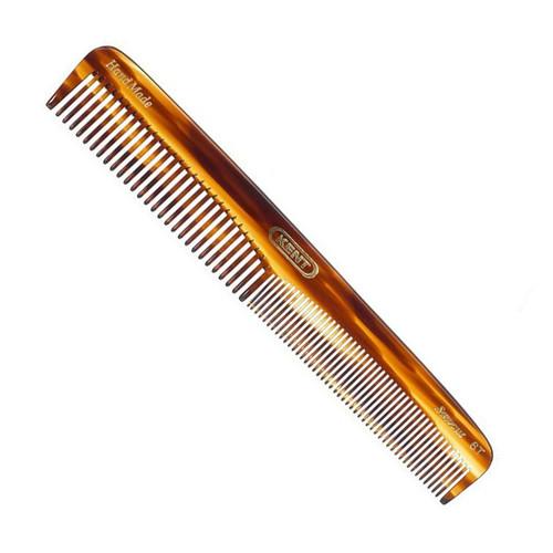 Kent Comb – 6T