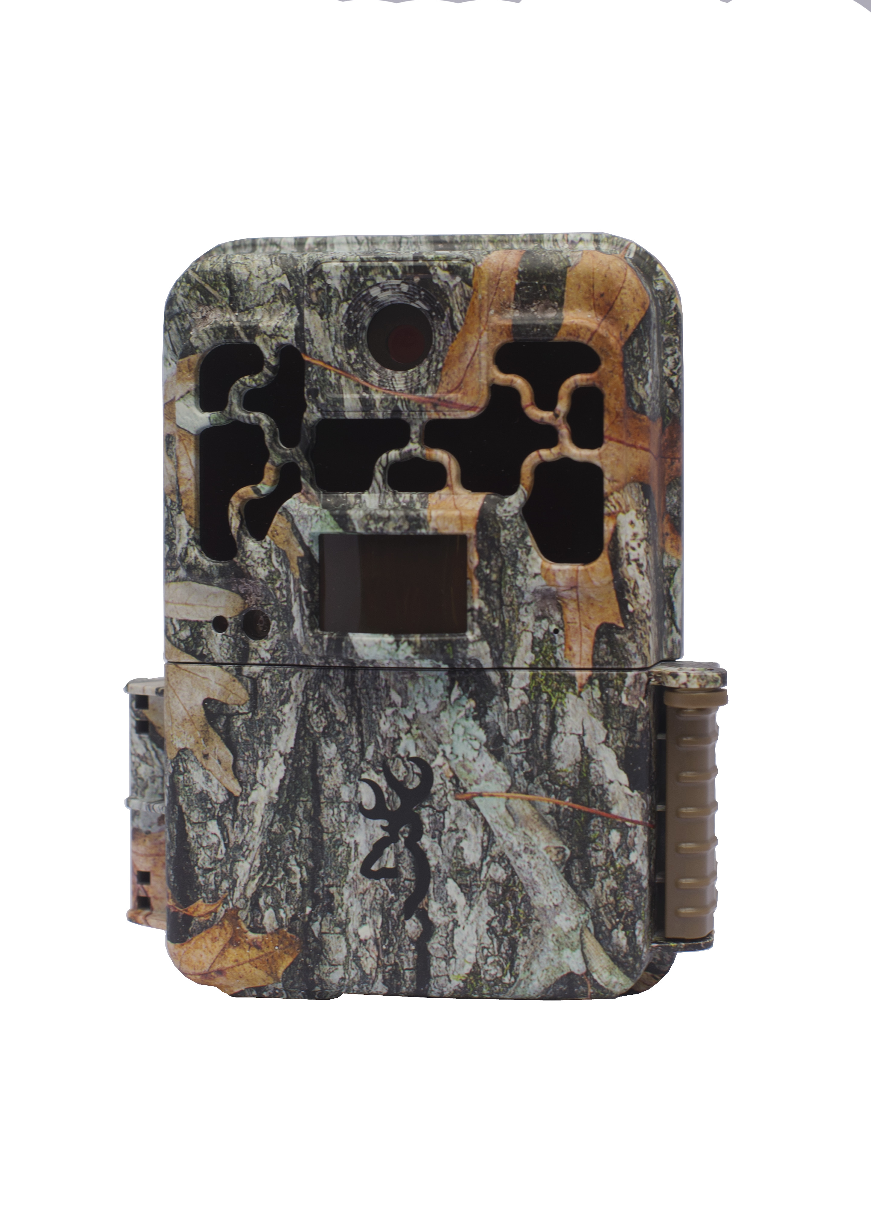 The New Browning Trail Cameras Spec Ops Extreme For 2017