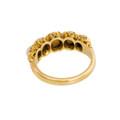 Antique 18 ct Gold Ring