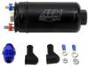 380lph Inline High Flow Fuel Pump