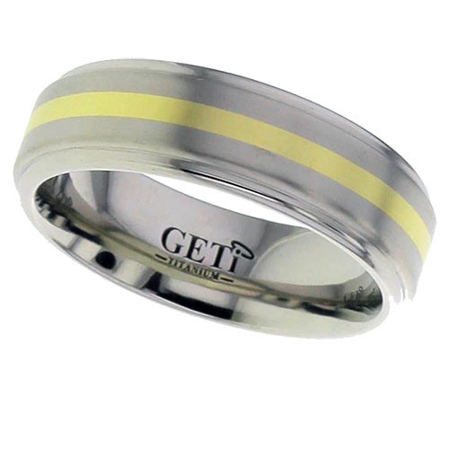 htm s and edges rolled women cut men classic wedding basic titanium bands jewellery with rings pipe