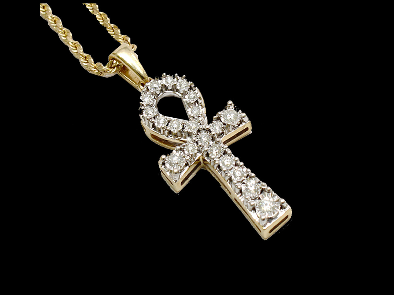real necklaces chain jewellery diamond chains necklace
