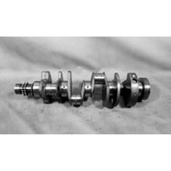 Crankshafts & Parts