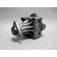 Power Steering Pumps & Parts