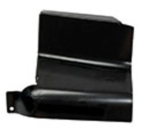 TORQUE BOX UPPER LHR CONV 64/8