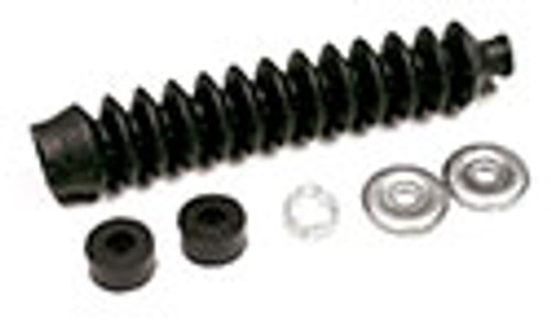 POWER STEER RAM BOOT KIT 65/6