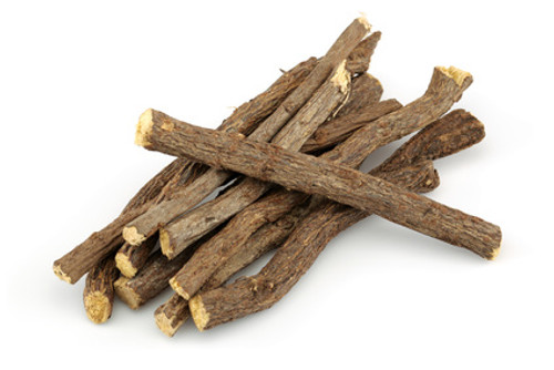 Image result for Liquorice Root