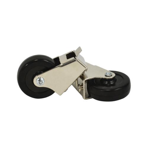 Rhino Trunk Wheel Kit