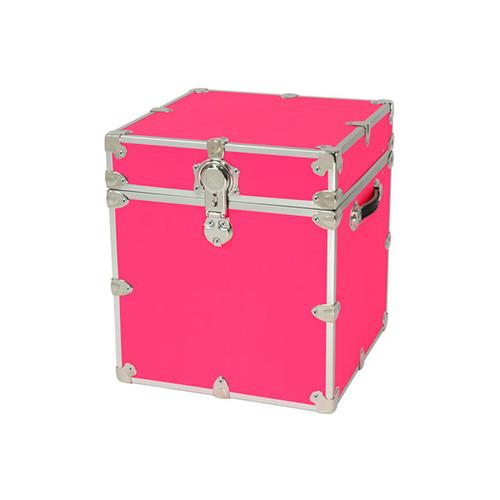 "Rhino Armor Cube - 18"" x 18"" x 20"" - Front View"