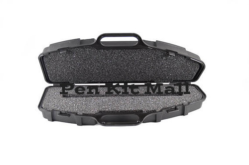 PKBOXGUN Rifle Case Pen Box