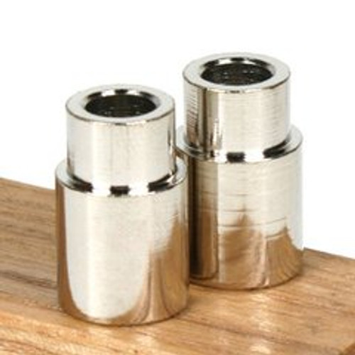 Executive Pen Kit Bushing Set Item #: PKEXEC-BU