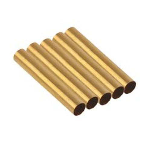 PKTPENTU Bolt Action TEC Pen Kit 5pk TUBES