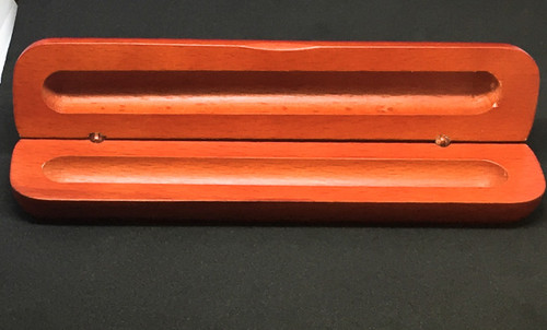 Rosewood Pen Boxes