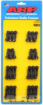 ARP 100-753X LB7 Black Oxide Valve Cover Bolt Kit