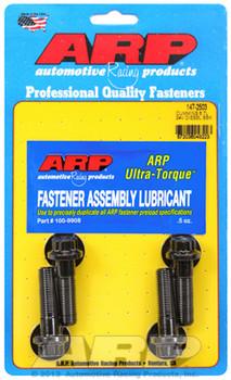 ARP 147-2503 Balancer Bolt Kit