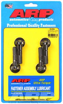 ARP 150-2504 Balancer Bolt Kit
