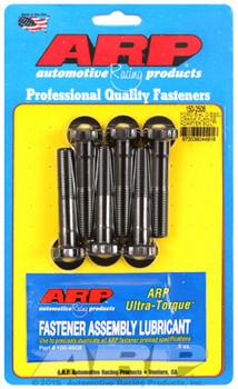 ARP 150-2506 Crank Flange Adapter Bolt Kit