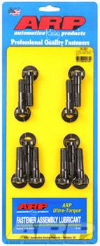 ARP 150-2801 Flywheel Bolt Kit