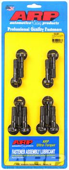ARP 150-2901 Flexplate Bolt Kit