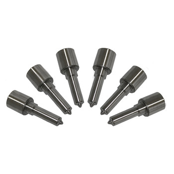 100HP Performance Nozzles 7x0.009 SAC - 24V7X9SAC100