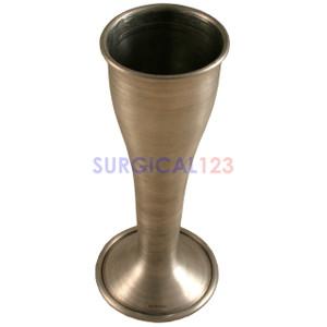Pinard Stethoscope Aluminum (12-1562S)
