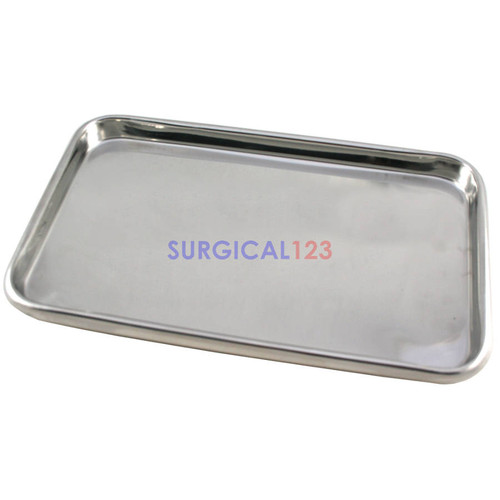 Instrument Trays | Multiple Sizes