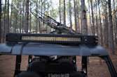 Ultimate UTV Outdoor Roof Rack (FREE SHIPPING)