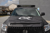The ** NEW ** SLL Ultimate Outdoor Truck Roof Rack (FREE SHIPPING)
