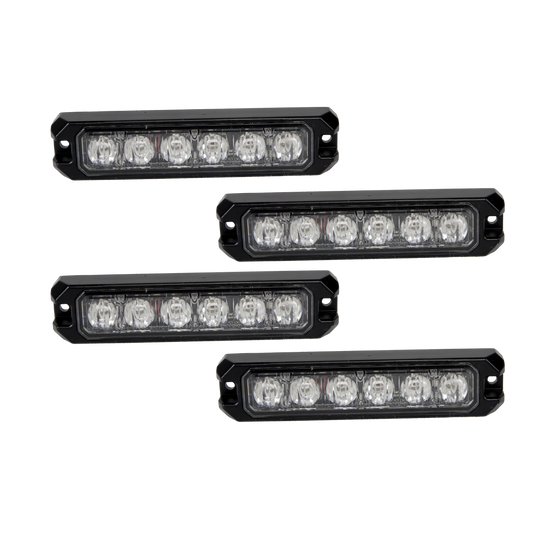 duck boat interior tough led lights kick lights no strip southern rh southernliteled com Boat Wiring Diagram Printable Simple Boat Wiring