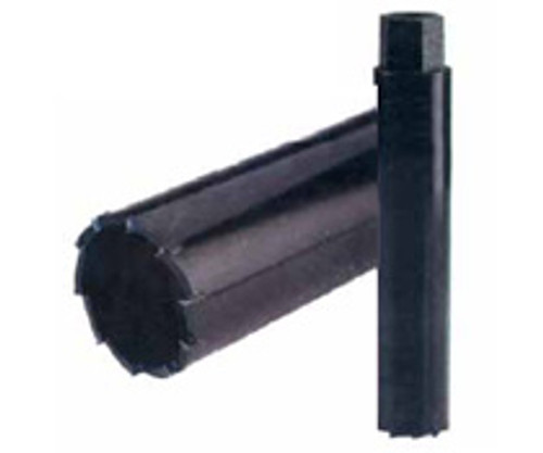 "1-1/2"" CARBIDE BIT REBAR CUTTER"