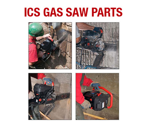 CHAIN GUARD, GAS SAW 2