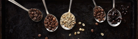 Not all Kona Coffee is Equal