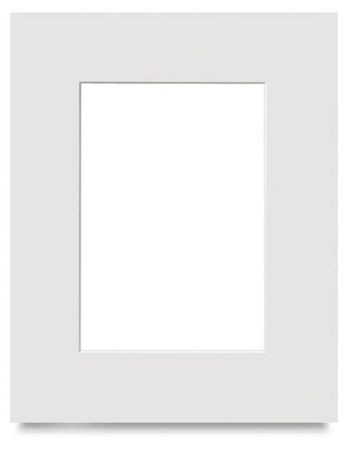 8x10 Slip-in Mats (set of 10)