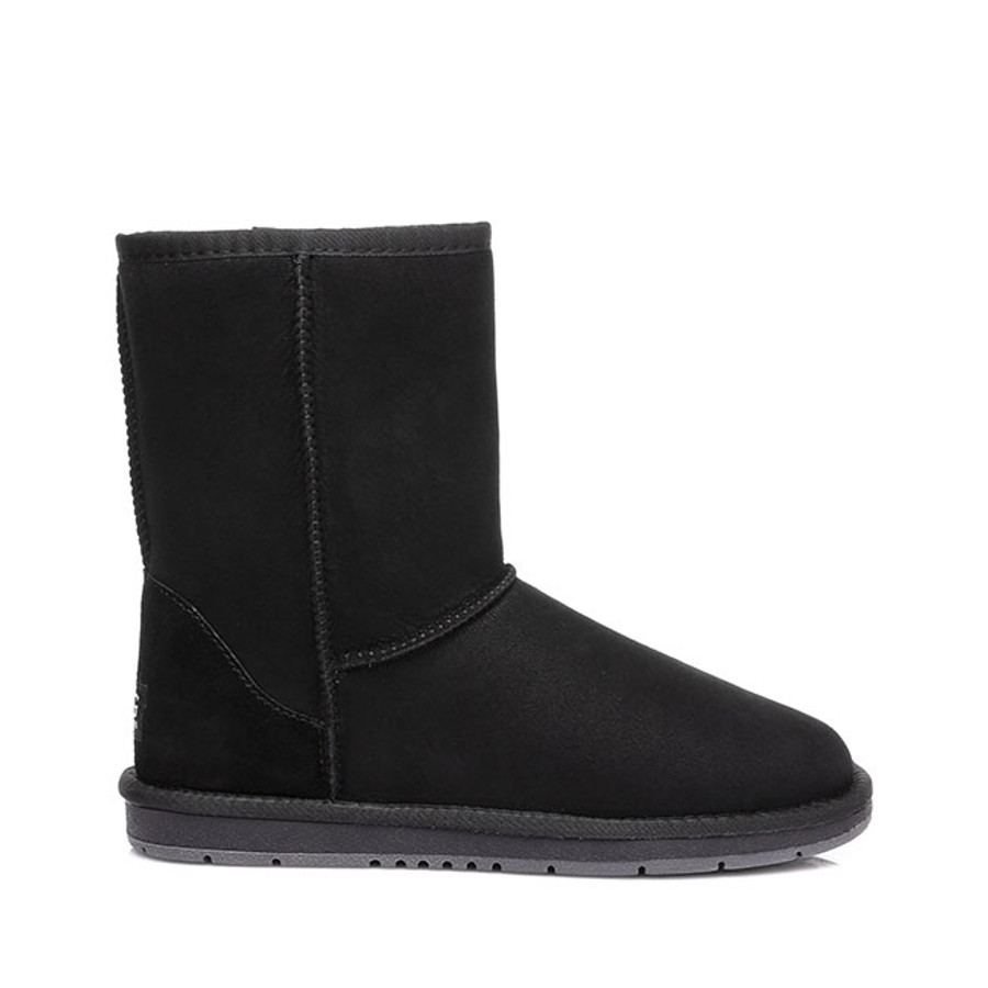 ugg bimba outlet