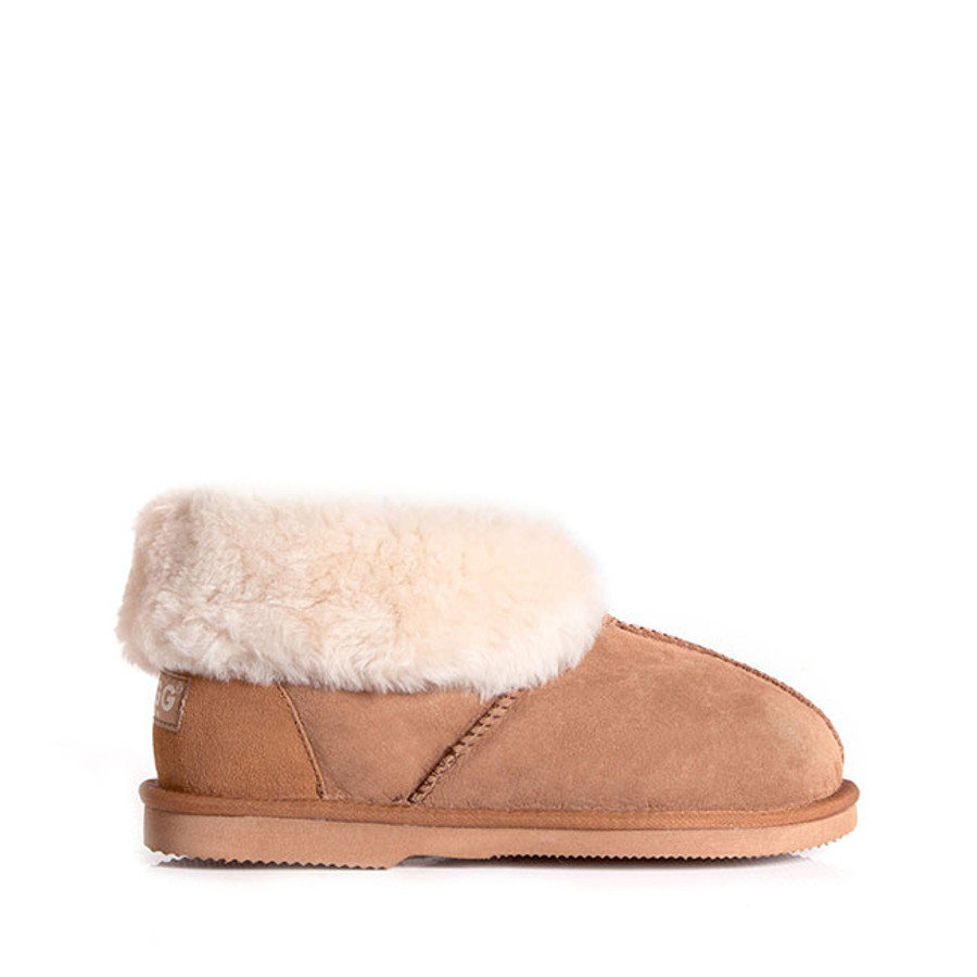 Ever Australia UGG Mallow slipper
