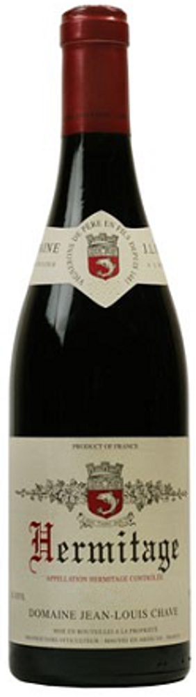 Domaine Jean-Louis Chave Hermitage 2013 1500ml